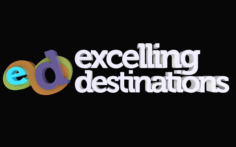 excelling destinations d e m i n t v excelling destinations